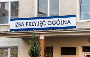 Będzie nowa Izba Przyjęć w Gdyni. Zmiany dla pacjentów
