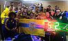 Arka Gdynia ma rewelacyjną dekadę w Pucharze Polski. Piąty półfinał w 10 lat