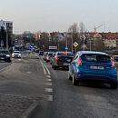Opóźnia się budowa łącznika na południu Gdańska