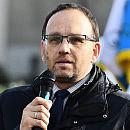 Nowy szef Straży Miejskiej w Gdyni: będziemy skuteczni