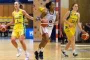 Energa Basket Liga Kobiet. Krzysztof Koziorowicz ocenia sezon zasadniczy