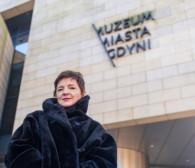 Karin Moder dyrektorem Muzeum Miasta Gdyni