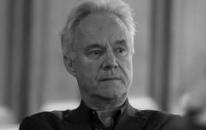 Zmarł prof. Jerzy Limon. Pogrzeb 27 marca