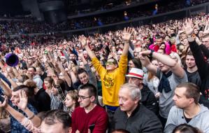 Koncerty w Trójmieście -  marazm, niejasna przyszłość i pełna gotowość do działania