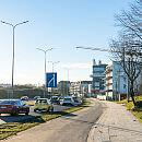 7 lat prac nad Nową Jabłoniową. Projekt niegotowy, termin realizacji nieznany