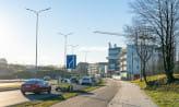 7 lat prac nad Nową Jabłoniową. Projekt wciąż niegotowy, termin realizacji nieznany