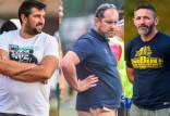 Rugby w Trójmieście jeszcze mocniejsze. Transfery z Zimbabwe, Holandii i Ukrainy