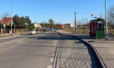 Milion za projekt buspasa na Chwarznie