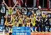 VBW Arka zdobyła Puchar Polski