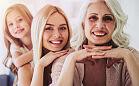 Dzień Kobiet w Trójmieście. Czy komplementy są ważne?