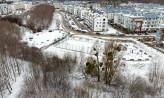 Rusza budowa Multiparku na Morenie