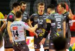Daniel Pliński o ćwierćfinale siatkarzy play-off Trefl Gdańsk - Verva Warszawa