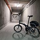 Nietypowe Budowle Trójmiasta. Tunel w tunelu pod Martwą Wisłą