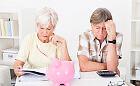 Dla jednych emerytura bez podatku, dla innych wyższe składki