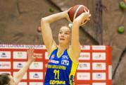 Koszykarki zaczynają play-off. VBW Arka Gdynia mierzy w obronę tytułu
