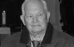 Zmarł Andrzej Durachta