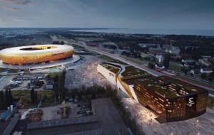 Jaki będzie Gdańsk przyszłości? Cztery wizje Instytutu Kultury Miejskiej