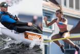 XXII Gala Gdyńskiego Sportu inna niż zwykle. Lista triumfatorów za 2020 rok