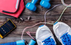 Jaki praktyczny i użyteczny prezent kupić dla początkującego biegacza?