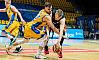 Trefl Sopot i Asseco Arka Gdynia. Intensywny koniec sezonu zasadniczego koszykarzy