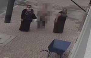 Szukają złodzieja roweru i kobiet, które ukradły pieniądze