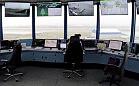 Samotni kontrolerzy na wieżach. 2 lata temu jeden z nich dwukrotnie zasnął