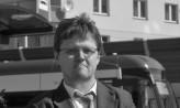 Zmarł Jerzy Dobaczewski, były dyrektor ZTM