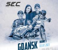 Indywidualne mistrzostwa Europy na żużlu 2021 również w Gdańsku. Turniej 3 lipca