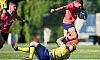 Arka Gdynia - Ogniwo Sopot. Derby Trójmiasta w rugby. Zdecyduje obrona?