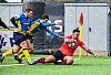 Rugby: Arka - Ogniwo 24:50