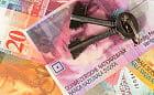 Kredyty frankowe. Uchwała Sądu Najwyższego w sprawie frankowiczów