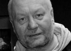 Zmarł Marek Lesiński, dziennikarz Radia Gdańsk