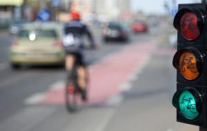 Pomorze na rowerze. Rusza projekt społeczno-edukacyjny dla rowerzystów