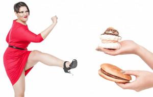 Okiem dietetyka: najlepsza strategia odchudzająca
