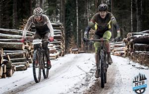W niedzielę zawody kolarskie w Luzinie