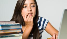 Języki obce: nie tylko w szkole i na kursie
