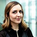 Ludzie Designu: Magdalena Wieczorek - Besign Studio
