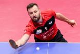 AZS AWFiS Balta Gdańsk. Dobry prognostyk na ćwierćfinał i mistrzostwa Polski