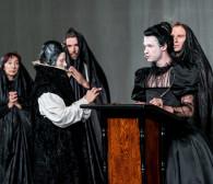 Rusza nabór do konkursów SzekspirOFF 2021