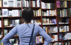 Zaczytane Trójmiasto - lokalne powieści i opowiadania
