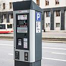Większa Strefa Płatnego Parkowania w Gdańsku