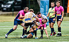 Ekstraliga rugby. Ogniwo - Master Pharm odwołany, Lechia zmienia boisko