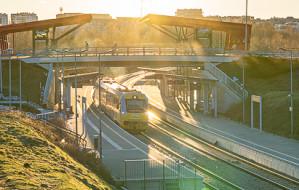 Czy Południowa PKM utrudni budowę nowych dróg? Nowa Świętokrzyska musi poczekać