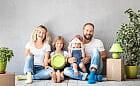 Powiększenie rodziny. Kiedy zdecydować się na kolejne dziecko?
