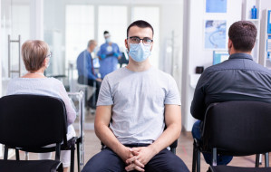 Publiczna opieka zdrowotna zawodzi? Skorzystaj z prywatnej