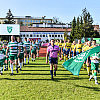 Ekstraliga rugby: Lechia - Sparta 33:21, Awenta Pogoń - Arka 42:8