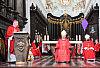 Arcybiskup Wojda rozpoczął posługę