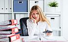 Prawo podatkowe - skomplikowane, niejasne, często nowelizowane