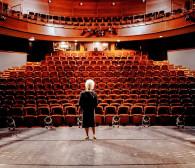 Międzynarodowy Dzień Teatru. Teatralne wydarzenia ostatniej dekady