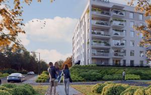 Nowe Inwestycje Mieszkaniowe. Oferty z marca 2021 r.